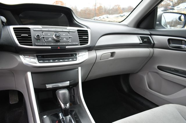 2013 Honda Accord LX Naugatuck, Connecticut 15