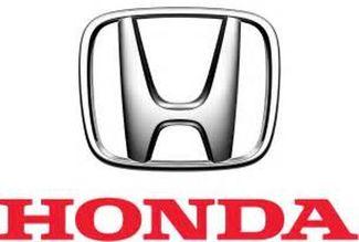 2013 Honda Accord EX-L Naugatuck, Connecticut