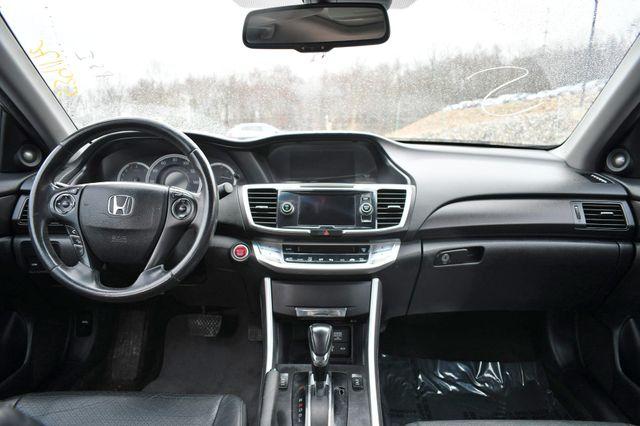 2013 Honda Accord EX-L Naugatuck, Connecticut 14