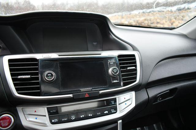 2013 Honda Accord EX-L Naugatuck, Connecticut 20