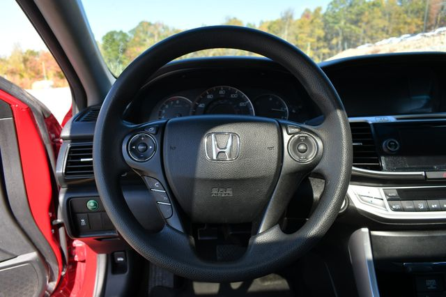 2013 Honda Accord EX Naugatuck, Connecticut 12