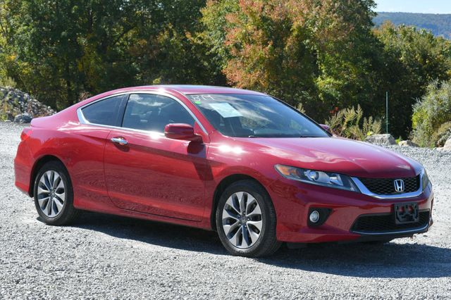 2013 Honda Accord EX Naugatuck, Connecticut 6