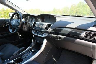 2013 Honda Accord Sport Naugatuck, Connecticut 11