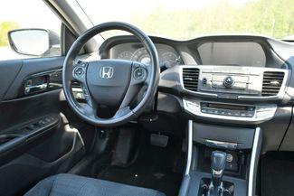 2013 Honda Accord Sport Naugatuck, Connecticut 17