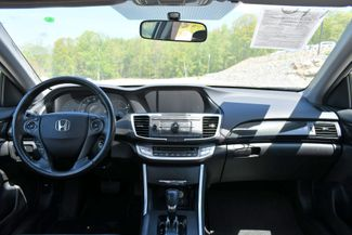 2013 Honda Accord Sport Naugatuck, Connecticut 18