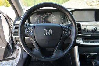2013 Honda Accord Sport Naugatuck, Connecticut 22