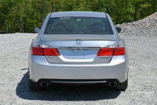 2013 Honda Accord Sport Naugatuck, Connecticut 5