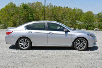 2013 Honda Accord Sport Naugatuck, Connecticut 7