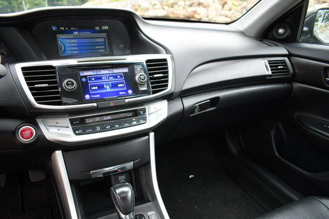 2013 Honda Accord EX-L Naugatuck, Connecticut 23