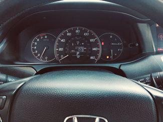 2013 Honda Accord Sport New Brunswick, New Jersey 9