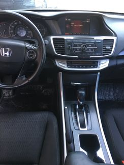 2013 Honda Accord Sport New Brunswick, New Jersey 20