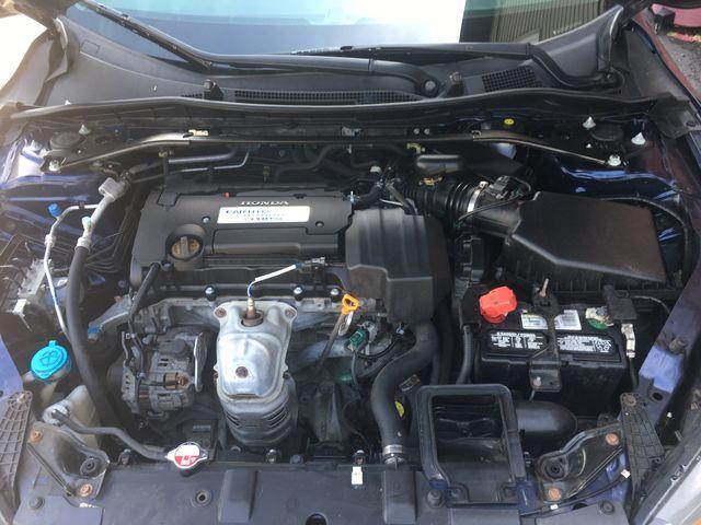 2013 Honda Accord Sport New Brunswick, New Jersey 18