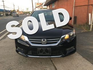 2013 Honda Accord Sport New Brunswick, New Jersey