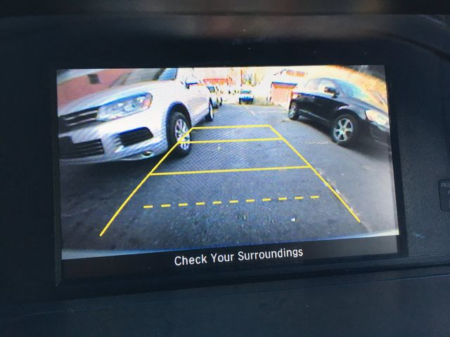 2013 Honda Accord EX  Side&Rear  Camera New Brunswick, New Jersey 10