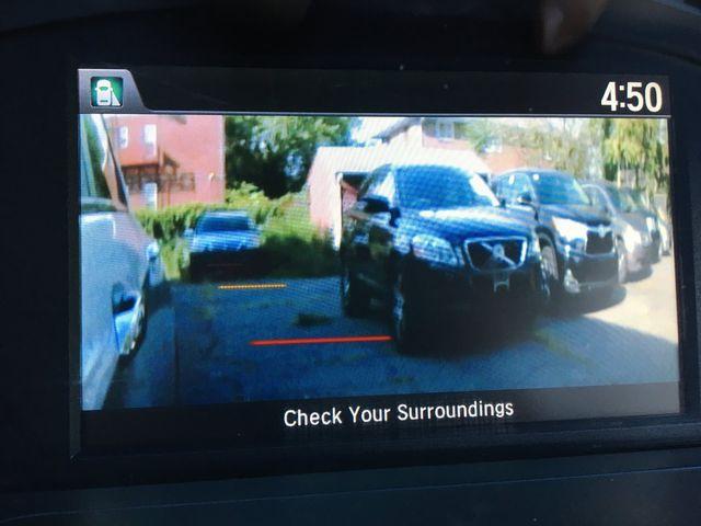 2013 Honda Accord EX  Side&Rear  Camera New Brunswick, New Jersey 16