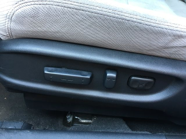 2013 Honda Accord EX  Side&Rear  Camera New Brunswick, New Jersey 19