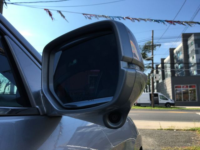 2013 Honda Accord EX  Side&Rear  Camera New Brunswick, New Jersey 25