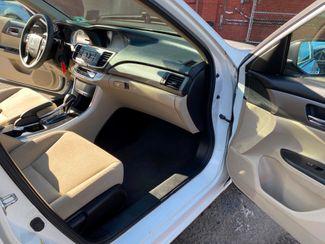2013 Honda Accord LX New Brunswick, New Jersey 23