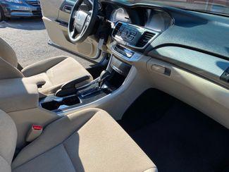 2013 Honda Accord LX New Brunswick, New Jersey 24