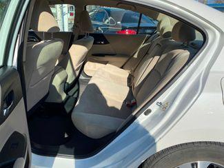 2013 Honda Accord LX New Brunswick, New Jersey 20