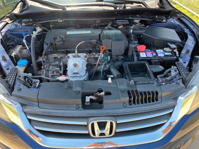 2013 Honda Accord Sport / New Brunswick, New Jersey 36