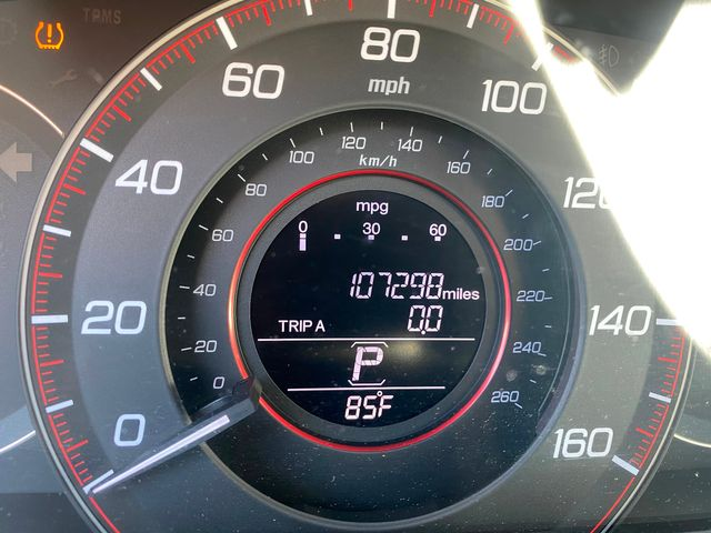 2013 Honda Accord Sport / New Brunswick, New Jersey 34