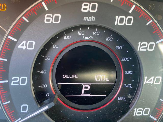 2013 Honda Accord Sport / New Brunswick, New Jersey 33