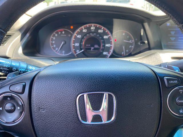 2013 Honda Accord Sport / New Brunswick, New Jersey 32