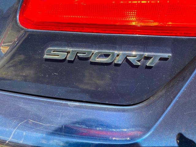 2013 Honda Accord Sport / New Brunswick, New Jersey 10