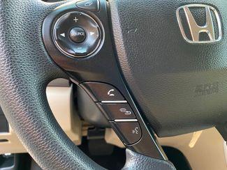 2013 Honda Accord LX New Brunswick, New Jersey 12