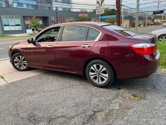 2013 Honda Accord LX New Brunswick, New Jersey 10