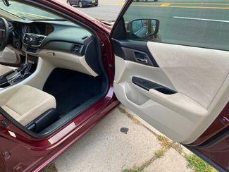 2013 Honda Accord LX New Brunswick, New Jersey 13