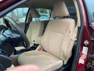 2013 Honda Accord LX New Brunswick, New Jersey 14