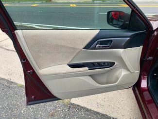 2013 Honda Accord LX New Brunswick, New Jersey 15