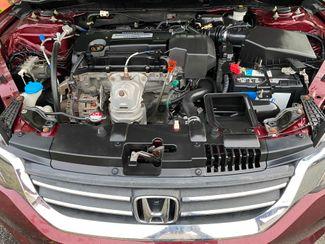 2013 Honda Accord LX New Brunswick, New Jersey 16