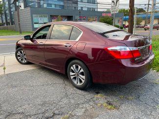 2013 Honda Accord LX New Brunswick, New Jersey 9