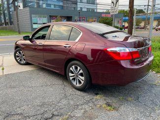 2013 Honda Accord LX New Brunswick, New Jersey 11
