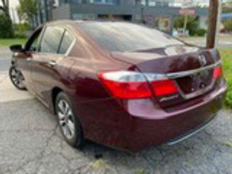 2013 Honda Accord LX New Brunswick, New Jersey 6