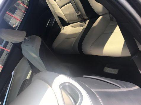 2013 Honda Accord EX-L   Oklahoma City, OK   Norris Auto Sales (NW 39th) in Oklahoma City, OK