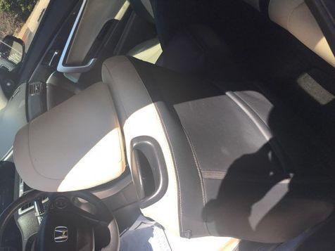 2013 Honda Accord EX-L | Oklahoma City, OK | Norris Auto Sales (NW 39th) in Oklahoma City, OK