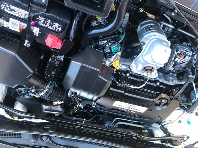 2013 Honda Accord Sport in Plano Texas, 75074
