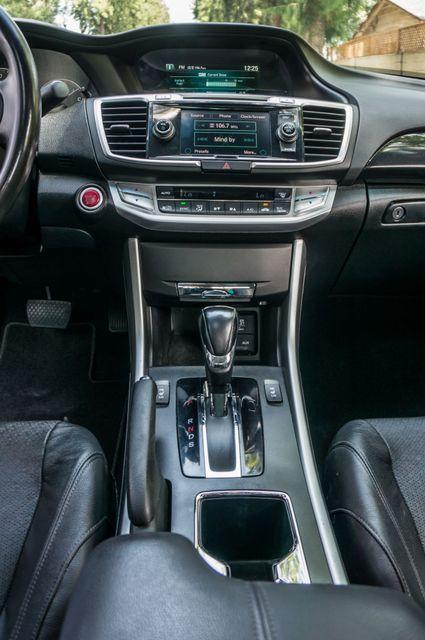2013 Honda Accord EX-L in Reseda, CA, CA 91335