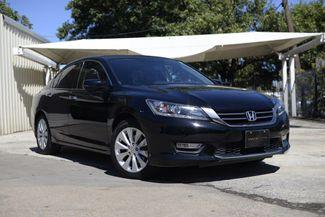2013 Honda ACCORD EX-L in Richardson, TX 75080