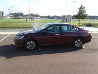 2013 Honda Accord LX Senatobia, MS