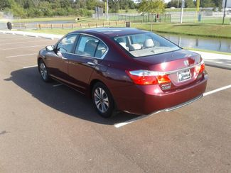 2013 Honda Accord LX Senatobia, MS 2