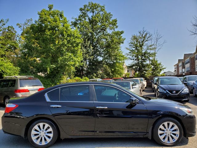 2013 Honda Accord EX in Sterling, VA 20166