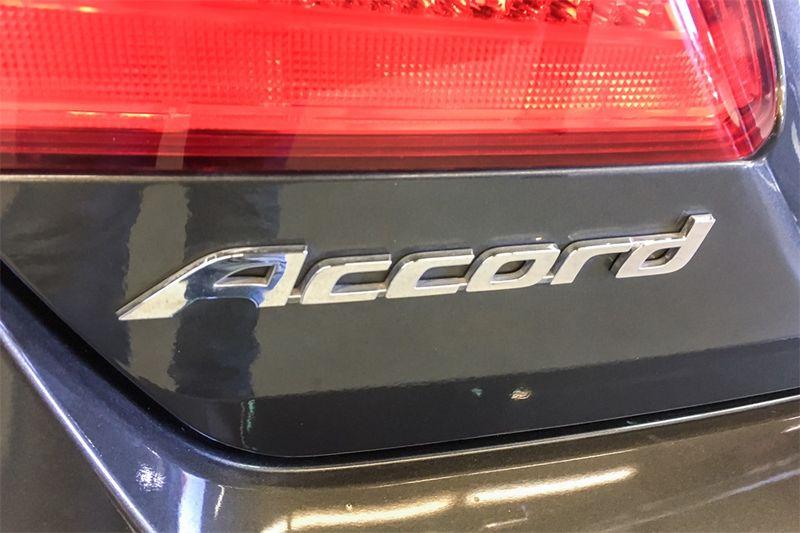 2013 Honda Accord EX  city CA  M Sport Motors  in Walnut Creek, CA