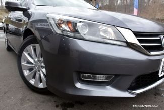 2013 Honda Accord EX-L Waterbury, Connecticut 10