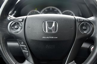 2013 Honda Accord EX-L Waterbury, Connecticut 29