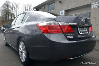 2013 Honda Accord EX-L Waterbury, Connecticut 3